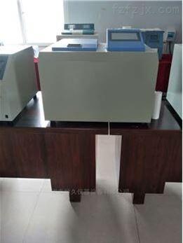 测燃油油品热值机-醇基燃料燃烧热值试验仪
