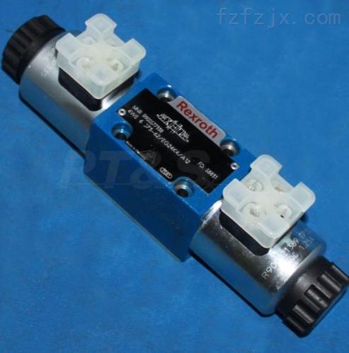 4WRAE10W1-60-2X/G24K31/F1V�F�