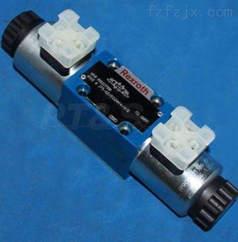 DZ10DP2-4X/150 R900501181