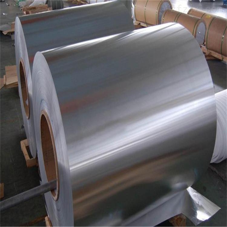 6061铝带,1050空调分条铝带*5052超宽铝带