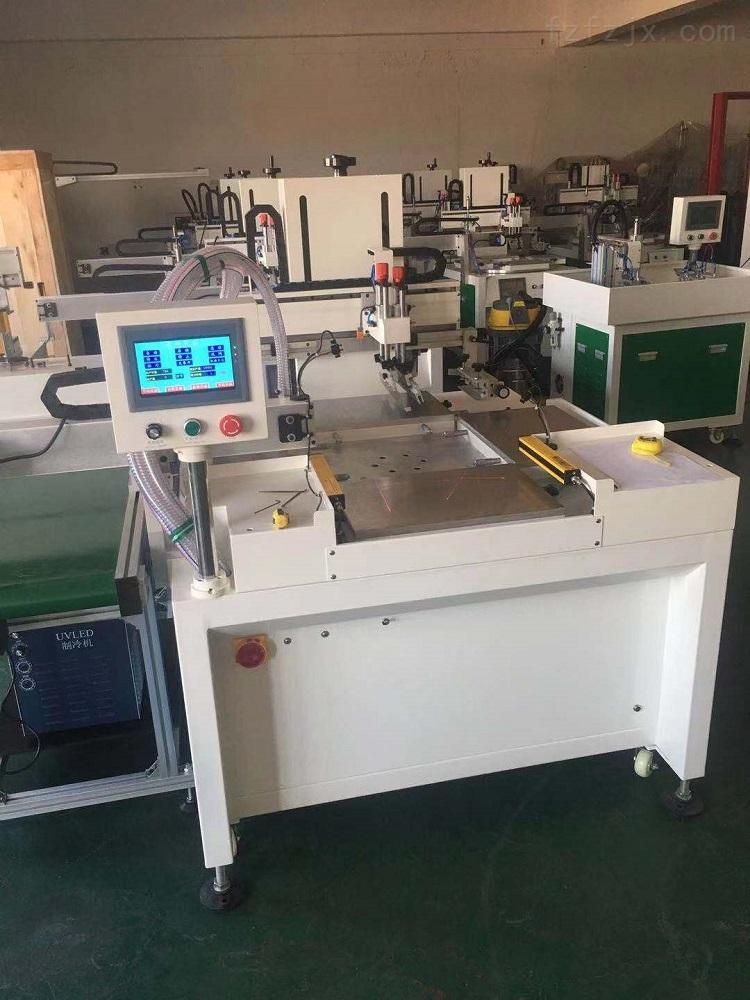 蚌埠市丝印机,蚌埠滚印机,丝网印刷机厂家