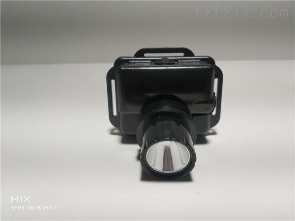 微型LED防爆头灯