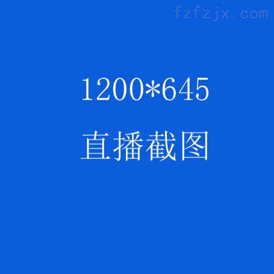 渚�搴�������YA-02P2����