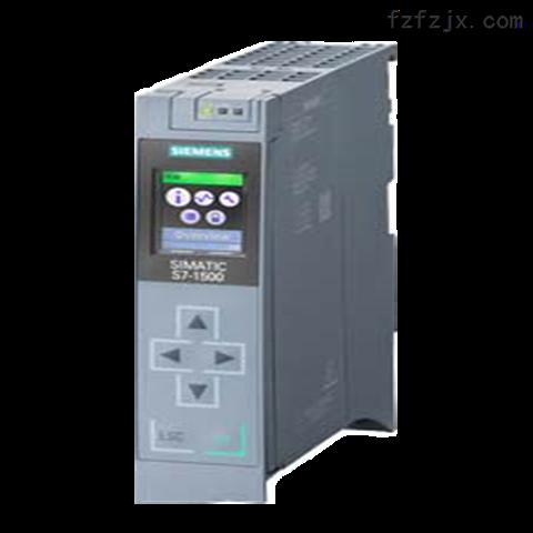 西门子配件6FC5398-5AP10-1UA0